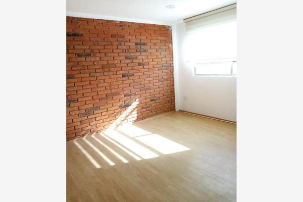 Foto de casa en venta en san francisco 15, chipilo de francisco javier mina, san gregorio atzompa, puebla, 0 No. 02
