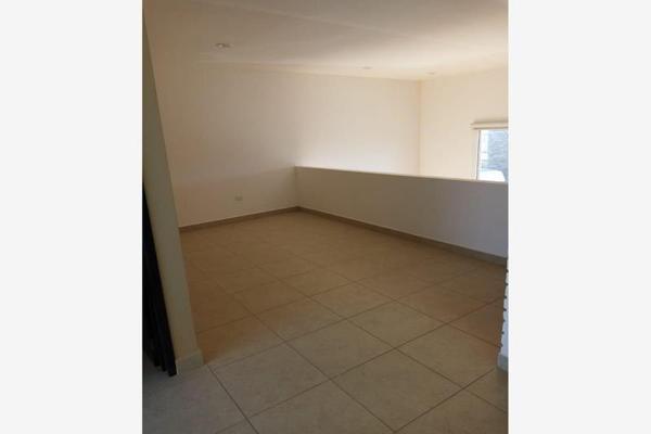 Foto de casa en venta en san francisco 15, chipilo de francisco javier mina, san gregorio atzompa, puebla, 0 No. 04