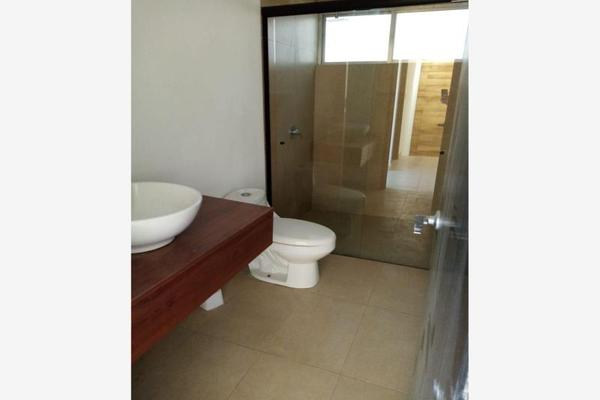Foto de casa en venta en san francisco 15, chipilo de francisco javier mina, san gregorio atzompa, puebla, 0 No. 09