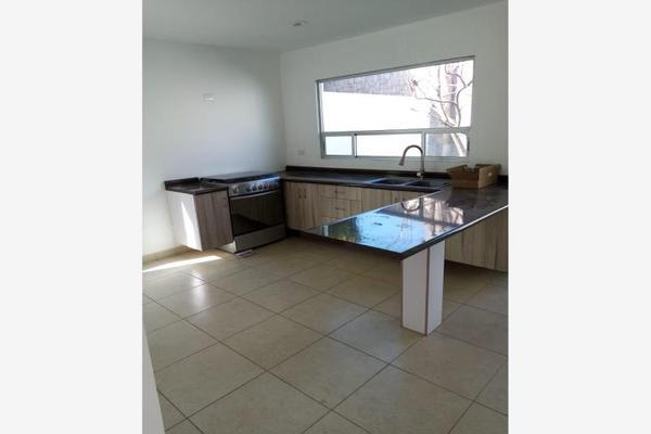 Foto de casa en venta en san francisco 15, chipilo de francisco javier mina, san gregorio atzompa, puebla, 0 No. 11