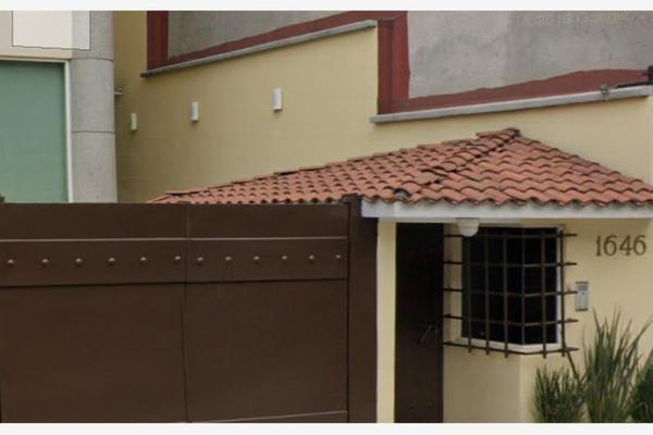 Foto de departamento en venta en san francisco 1646, del valle sur, benito juárez, df / cdmx, 12787112 No. 08