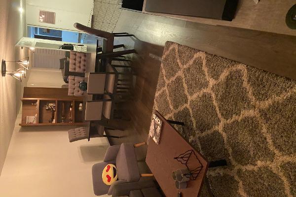 Foto de departamento en renta en san francisco 1800, acacias, benito juárez, df / cdmx, 12278610 No. 01