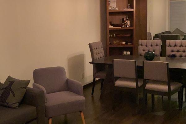 Foto de departamento en renta en san francisco 1800, acacias, benito juárez, df / cdmx, 12278610 No. 07