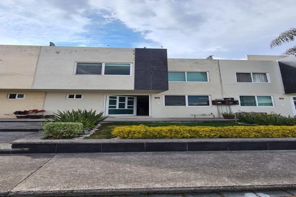 Foto de casa en venta en  , san francisco acatepec, san andrés cholula, puebla, 19175268 No. 03