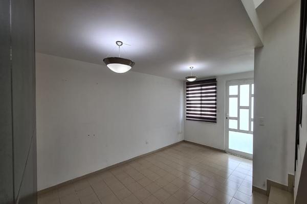 Foto de casa en venta en  , san francisco acatepec, san andrés cholula, puebla, 19175268 No. 04