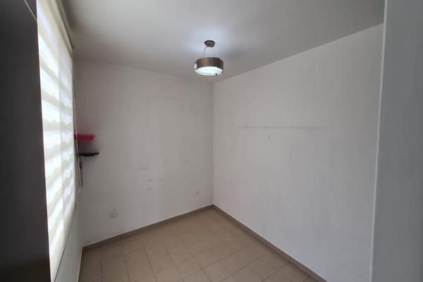 Foto de casa en venta en  , san francisco acatepec, san andrés cholula, puebla, 19175268 No. 10