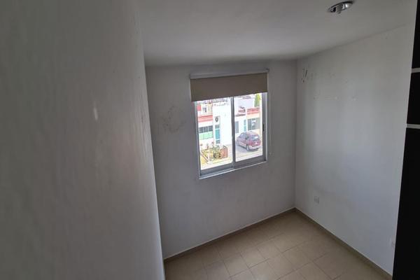Foto de casa en venta en  , san francisco acatepec, san andrés cholula, puebla, 19175268 No. 16