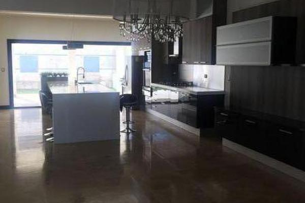 Foto de casa en venta en  , san francisco, chihuahua, chihuahua, 8887063 No. 02