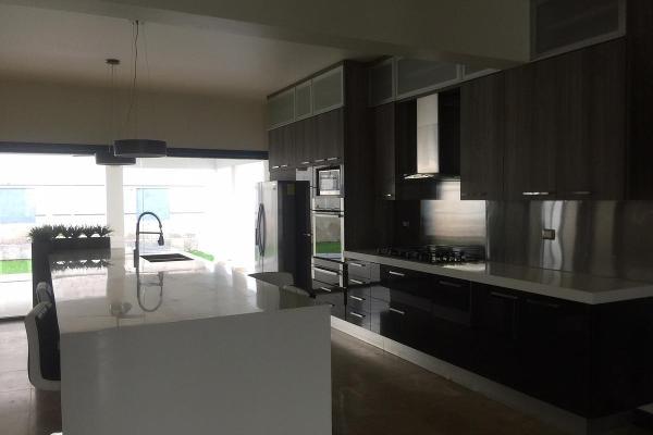 Foto de casa en venta en  , san francisco, chihuahua, chihuahua, 8887063 No. 03