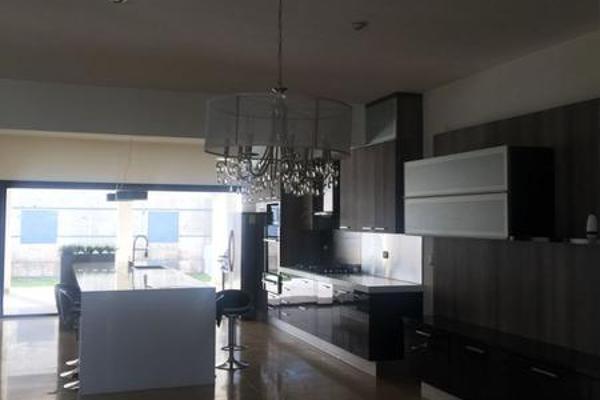 Foto de casa en venta en  , san francisco, chihuahua, chihuahua, 8887063 No. 04