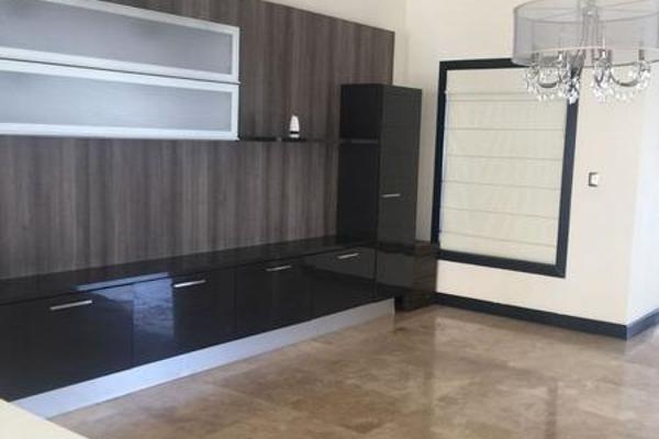 Foto de casa en venta en  , san francisco, chihuahua, chihuahua, 8887063 No. 05