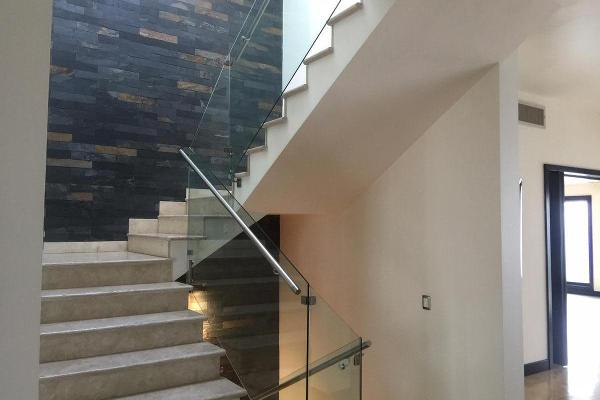 Foto de casa en venta en  , san francisco, chihuahua, chihuahua, 8887063 No. 06