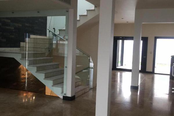 Foto de casa en venta en  , san francisco, chihuahua, chihuahua, 8887063 No. 07