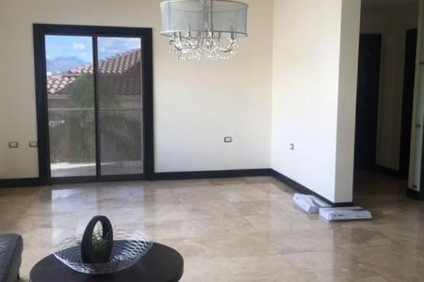 Foto de casa en venta en  , san francisco, chihuahua, chihuahua, 8887063 No. 08
