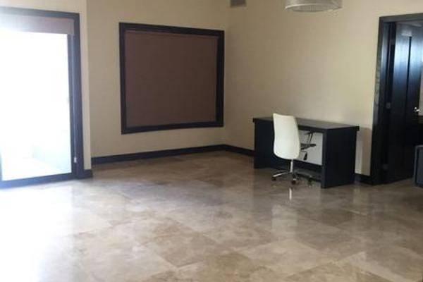 Foto de casa en venta en  , san francisco, chihuahua, chihuahua, 8887063 No. 10