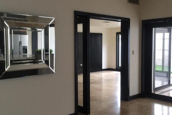 Foto de casa en venta en  , san francisco, chihuahua, chihuahua, 8887063 No. 11