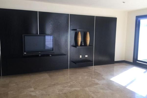 Foto de casa en venta en  , san francisco, chihuahua, chihuahua, 8887063 No. 12