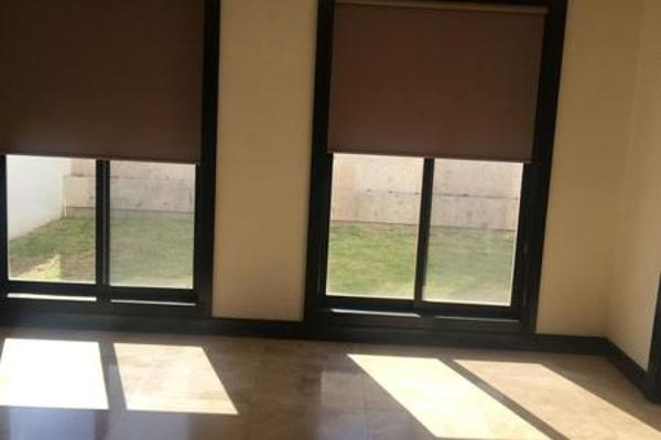 Foto de casa en venta en  , san francisco, chihuahua, chihuahua, 8887063 No. 13