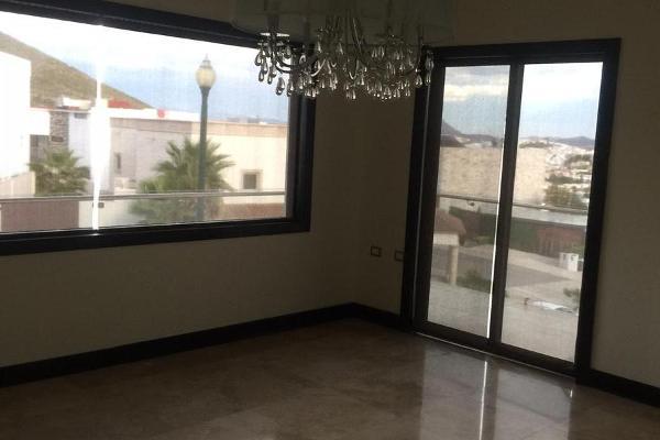 Foto de casa en venta en  , san francisco, chihuahua, chihuahua, 8887063 No. 19