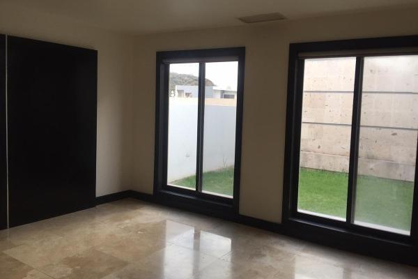 Foto de casa en venta en  , san francisco, chihuahua, chihuahua, 8887063 No. 21