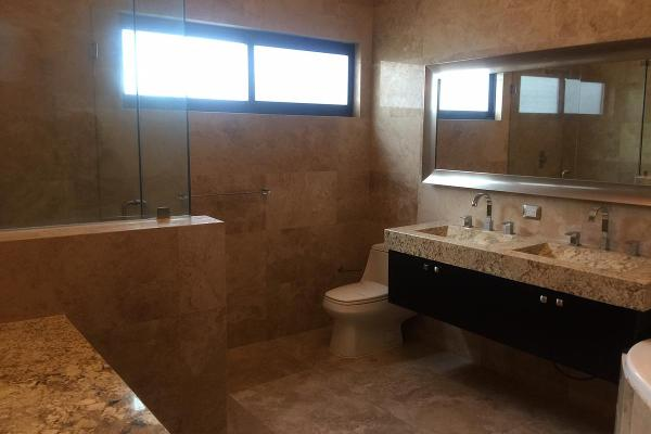 Foto de casa en venta en  , san francisco, chihuahua, chihuahua, 8887063 No. 22