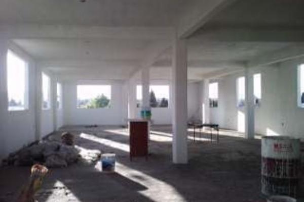 Foto de local en renta en  , san francisco chilpan, tultitlán, méxico, 2623218 No. 01