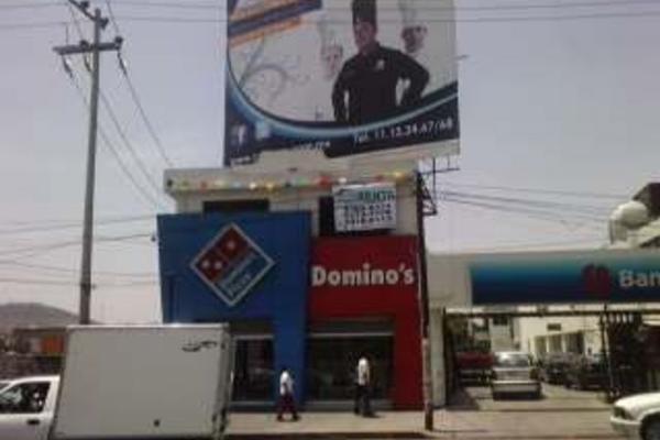 Foto de local en renta en  , san francisco chilpan, tultitlán, méxico, 2623218 No. 04