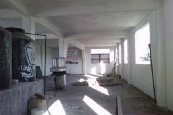 Foto de local en renta en  , san francisco chilpan, tultitlán, méxico, 2623218 No. 05