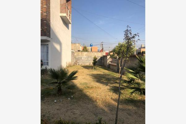 Foto de casa en venta en san francisco coacalco 1, hacienda cruztitla ii, coacalco de berriozábal, méxico, 0 No. 01