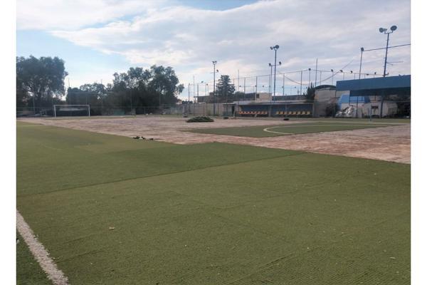 Foto de terreno comercial en venta en  , san francisco coacalco (cabecera municipal), coacalco de berriozábal, méxico, 18076414 No. 02