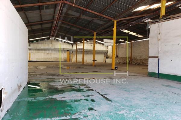 Foto de bodega en venta en  , san francisco coacalco (cabecera municipal), coacalco de berriozábal, méxico, 20124453 No. 09