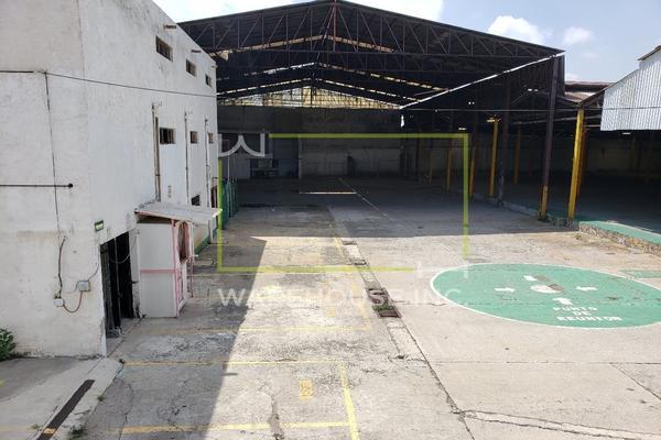 Foto de bodega en venta en  , san francisco coacalco (cabecera municipal), coacalco de berriozábal, méxico, 20124453 No. 11