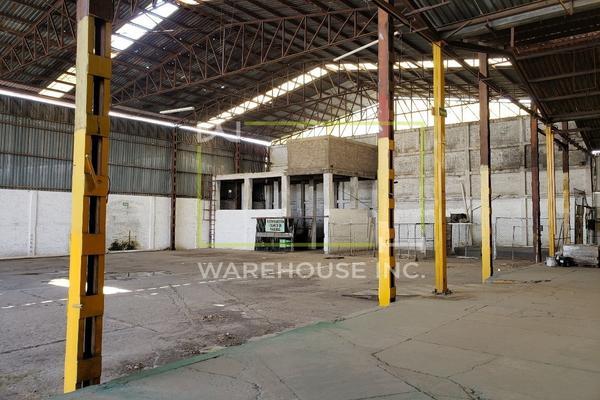 Foto de bodega en venta en  , san francisco coacalco (cabecera municipal), coacalco de berriozábal, méxico, 20124453 No. 13