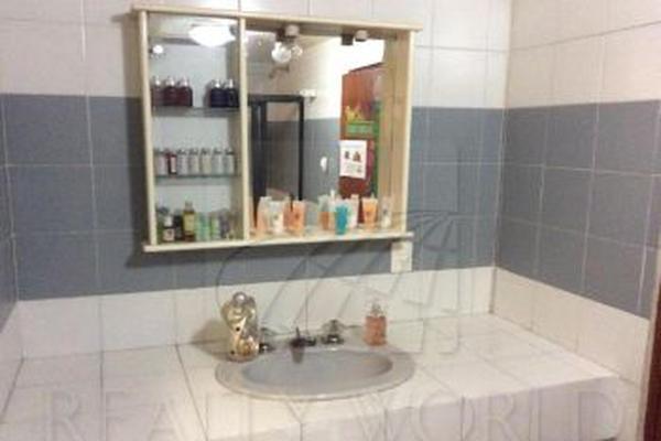 Foto de casa en venta en  , san francisco coaxusco, metepec, méxico, 3099049 No. 02