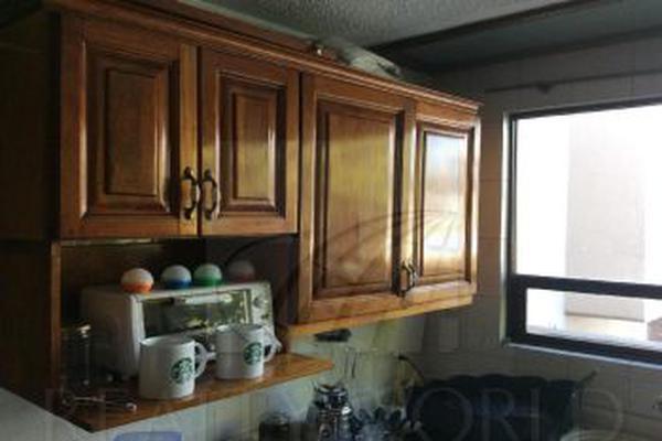 Foto de casa en venta en  , san francisco coaxusco, metepec, méxico, 3099049 No. 03