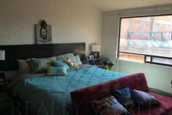 Foto de casa en venta en  , san francisco coaxusco, metepec, méxico, 3099049 No. 04
