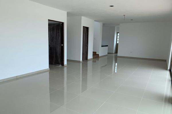 Foto de casa en venta en  , san francisco de asís, conkal, yucatán, 10142798 No. 08