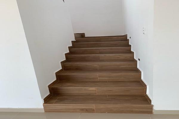 Foto de casa en venta en  , san francisco de asís, conkal, yucatán, 10142798 No. 22