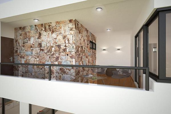 Foto de casa en venta en  , san francisco de asís, conkal, yucatán, 10142798 No. 23