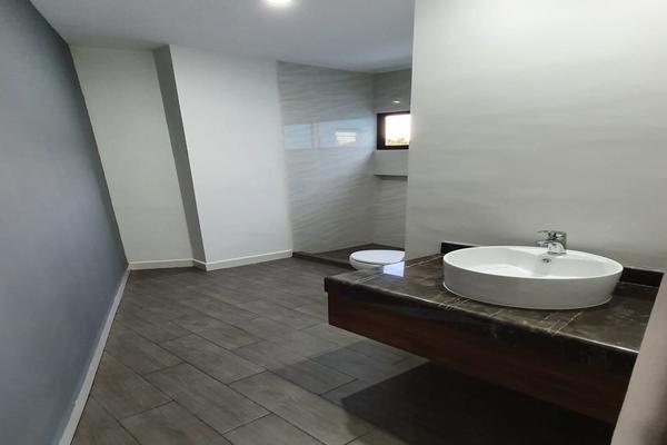 Foto de casa en venta en  , san francisco de asís, conkal, yucatán, 15230320 No. 21