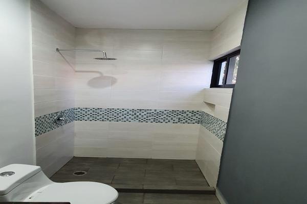 Foto de casa en venta en  , san francisco de asís, conkal, yucatán, 15230320 No. 22