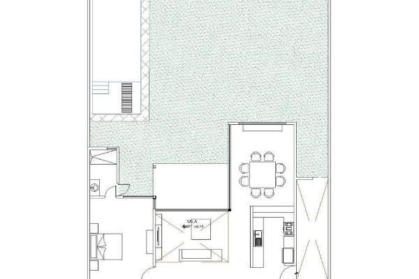 Foto de casa en venta en  , san francisco de asís, conkal, yucatán, 5935421 No. 12