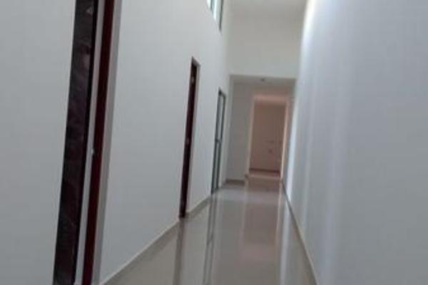 Foto de casa en venta en  , san francisco de asís, conkal, yucatán, 7953051 No. 04