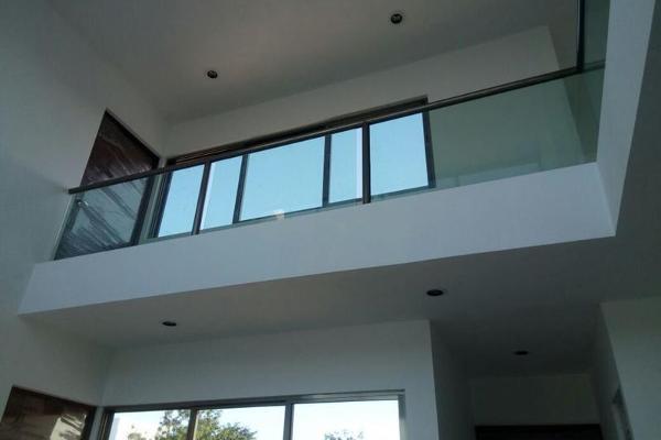 Foto de casa en venta en  , san francisco de asís, conkal, yucatán, 7953051 No. 28