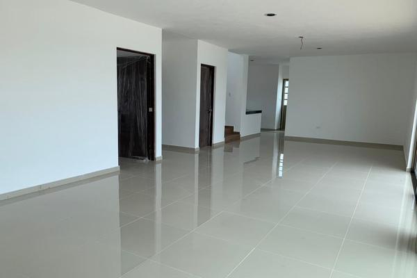 Foto de casa en venta en  , san francisco de asís, conkal, yucatán, 9255095 No. 03