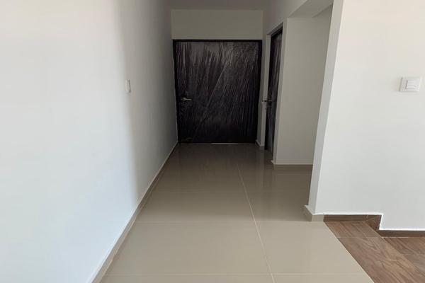 Foto de casa en venta en  , san francisco de asís, conkal, yucatán, 9255095 No. 07