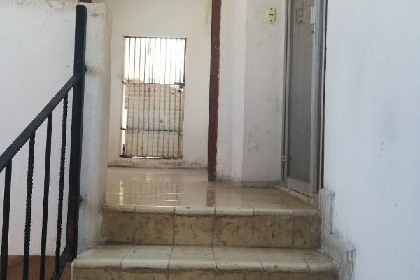 Foto de edificio en venta en  , san francisco de campeche  centro., campeche, campeche, 14038517 No. 05
