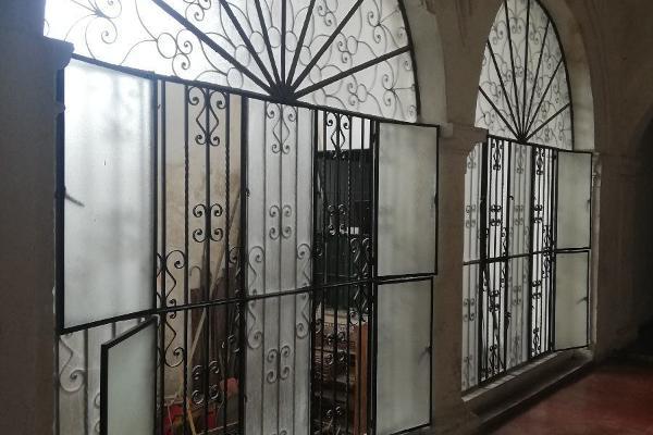 Foto de edificio en venta en  , san francisco de campeche  centro., campeche, campeche, 14038517 No. 06