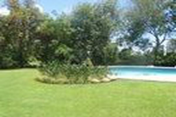 Foto de rancho en venta en san francisco de las luciernagas 0, potrero de la sierra, villa guerrero, méxico, 7224721 No. 01