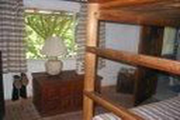 Foto de rancho en venta en san francisco de las luciernagas 0, potrero de la sierra, villa guerrero, méxico, 7224721 No. 02